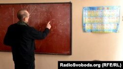 Лекція з основ вищої математики