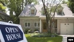 Разорившиеся на ипотечных кредитах банки теперь могут обменять обанкротившиеся активы на гособлигации США