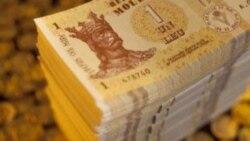 Furtul miliardului: Victoriabank - victimă sau complice?