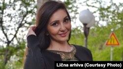 Položaj Roma i Romkinja u BiH je još uvijek poražavajući: Dalila Ahmetović