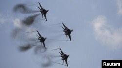 Avioni iz Rusije uskoro stižu i tu nema nikakvih odlaganja: Miloradović