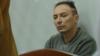 Після полону – в СІЗО. Сповідь підозрюваного у держзраді українського полковника Без'язикова