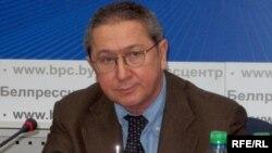 Уладзімер Замяталін