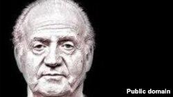Король Испании Хуан Карлос