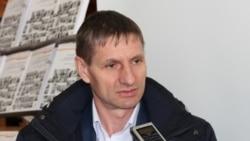 """Ion Creţu: """"Dacă este o stabilitate politică, atunci îți este și a lucra"""""""