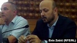 Maras doveo u pitanje kriterije po kojima je ministrica donijela poklone baš u ovaj privatni zagrebački katolički vrtić