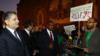 Բնապահպանները չեն հավատում վարչապետի հավաստիացումներին
