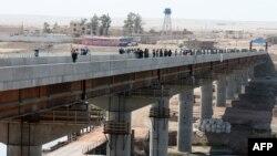 آرشیف، مرز مشترک میان افغانستان و تاجیکستان