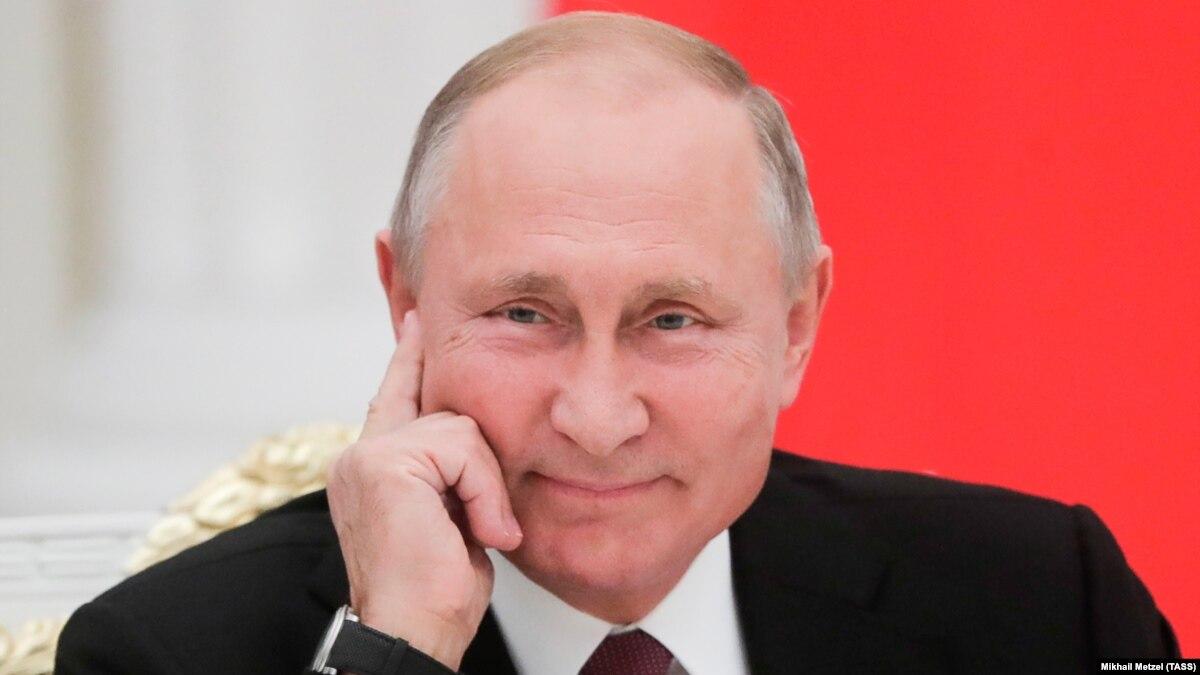 «Путин видит и слышит все!» Обнародованы данные о свыше 75 тысяч российских шпионов в Британии