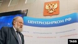 Владимир Чуров знает, для кого оппозиция устроила свой демарш