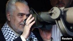 نخستین جلسه رسیدگی به پرونده محمدرضا رحیمی (در تصویر: در لبنان در سال ۲۰۱۲) سوم خرداد برگزار شد