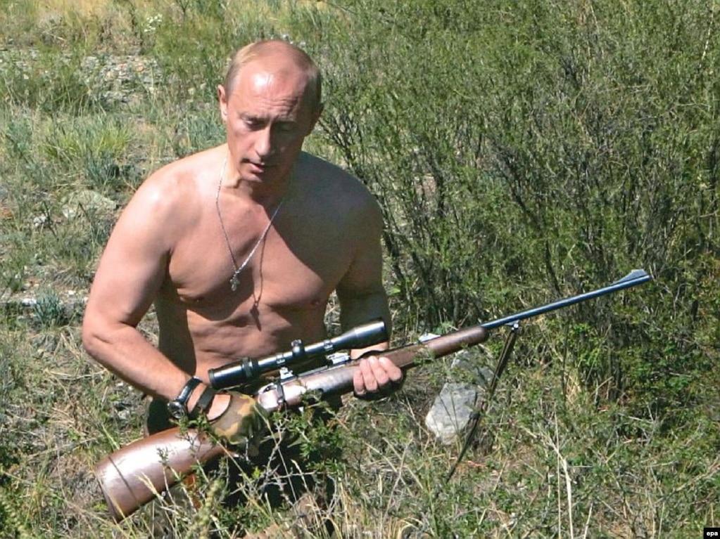 Putin: El nuevo Tsar de Rusia. 0B0A7236-FFF0-4248-8010-E56703A7F77B_w1023_s