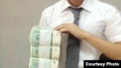 Депутатларга бюджетдан жами 120 миллиард сўм ажратилади.