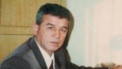 Мамадали Маҳмудов Ўзбекистондан чиқиб кетмоқчи
