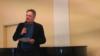 Профессор Шмидингер: Нохчийн депортаци - австрихойн а, немцойн а истори а ю