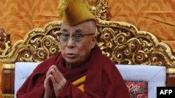 Далај Лама