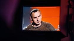 Oleh Sențov despre detenția sa în Rusia și planurile de viitor