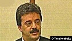 Momir Bulatović