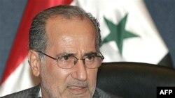 آقای ربیعی می گوید: وجود نيروها و يا پايگاه های دائمی در عراق برای هر قدرت خارجی خط قرمز ماست.
