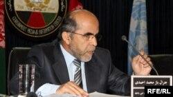 بازمحمد احمدي