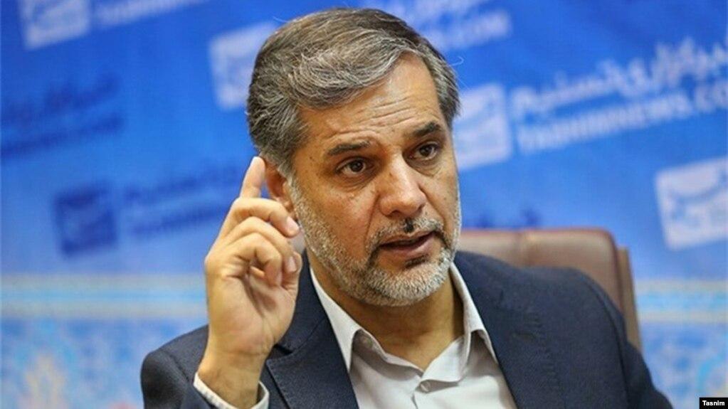 یک نماینده مجلس: ایران برای مقابله به مثل میتواند دهها شهروند عربستان را بازداشت کند
