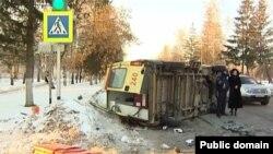 Фото: пресс-служба ДПС Бугульмы