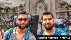 Türk musiqiçilər