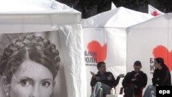 Обещания Тимошенко эксперты не советуют воспринимать буквально