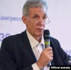 Ігар Мінтусаў