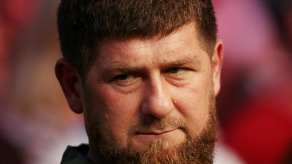 Незаменимый Кадыров? Состояние здоровья главы Чечни вызывает вопросы относительно будущего региона