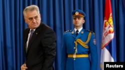 Aktuelni predsednik Srbije pokazao ineteresovanje za učešće u izborima