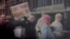 Europe - feminism