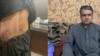 دوخبرنگار پاکستان: از سوی نیروهای ملیشه مورد شکنجه قرار گرفتیم