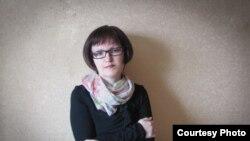 Алена Брава