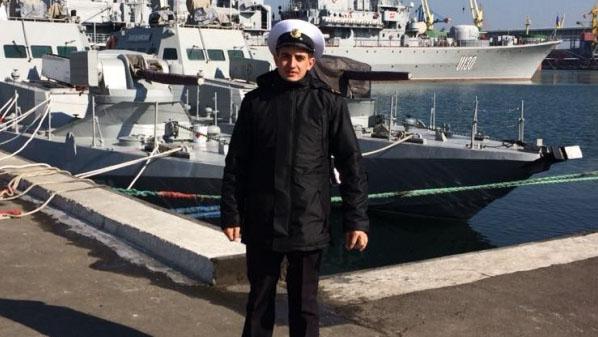 Учиться на моряка украина смотреть мастер обучения онлайн бесплатно