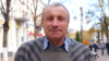 Mykola Semena, an RFE/RL contributor in Crimea has received court papers officially confirming the termination of his probation and the expunging of his criminal record.
