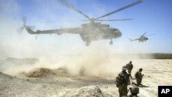 За даними британських журналістів, спецназ цієї країни відтепер менше займатиметься силовими операціями і більше співпрацюватиме з розвідкою