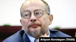 Владимир Лисин за один день потерял порядка $832 млн.