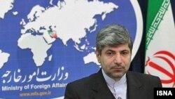 رامین مهمانپرست، سخنگوی وزارت خارجه ایران، در واکنش به بیانیه وین گفته است: «مفاد این بیانیه غیر واقعی است و با اغراض سیاسی تهیه شده است.»