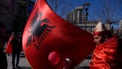 Președintele kosovar respinge acuzațiile de crime de război