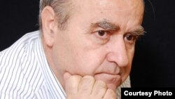Azad Qaradərəli