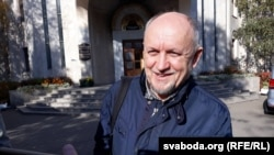 Олександр Шрамко