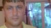 «Обманутый Крым» снова обманули?