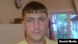 Ілля Большедворов
