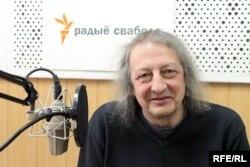 Максім Клімковіч