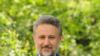 """Ministrul ungar de externe: """"Este șocantă isteria mincinoasă a ambasadorului român. Maghiarii din afară sunt parte a națiunii maghiare"""""""