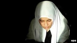 «Ramazanın kamilliyi fiziki orucla bitmir. Oruc insanın vücudundakı eybəcərliklərdən xilas olmasına birbaşa yardım göstərir»