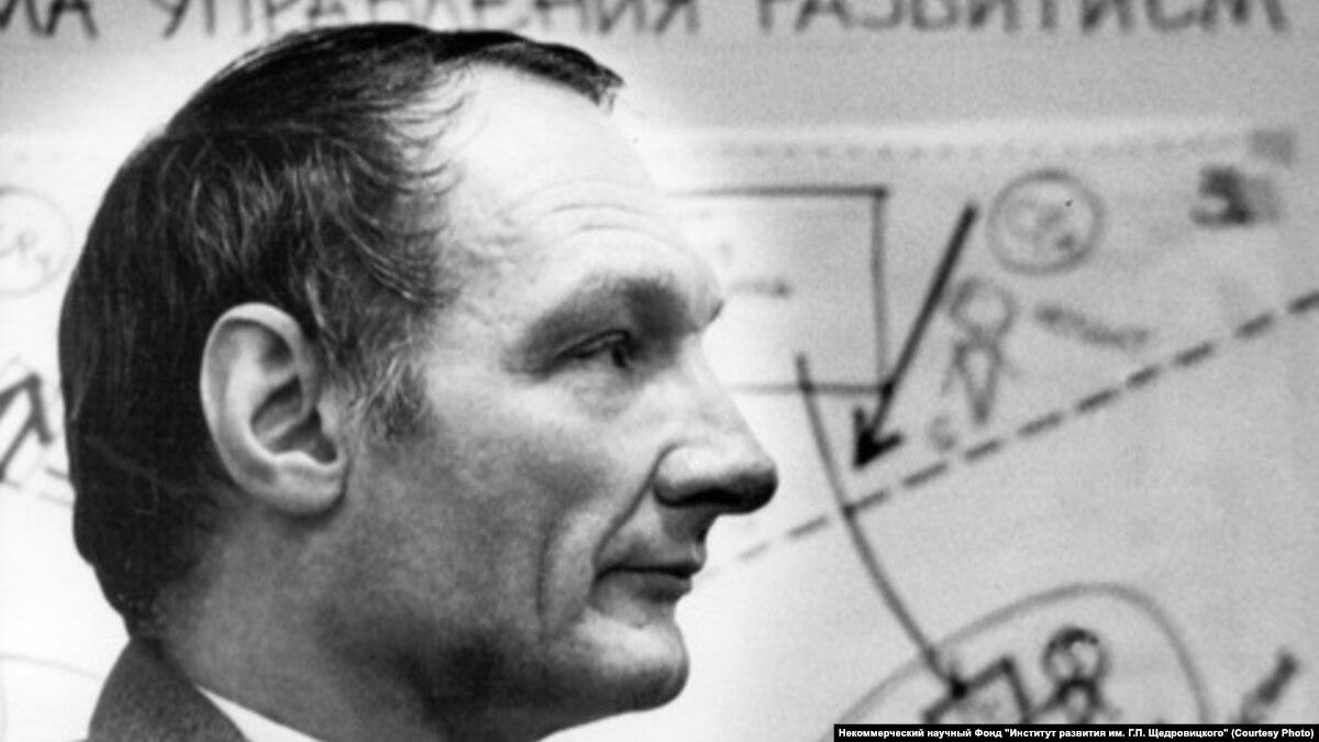 Лебедев михаил сергеевич миры человека скачать.