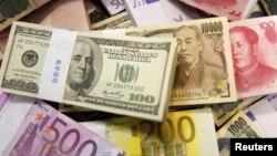 «Ölkədə bank sistemində inhisarçılığın aradan qaldırılmasına ciddi ehtiyac var».