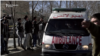 انفجار در کابل ۱۱ کشته در پی داشت؛ داعش مسئولیت حمله را به عهده گرفت
